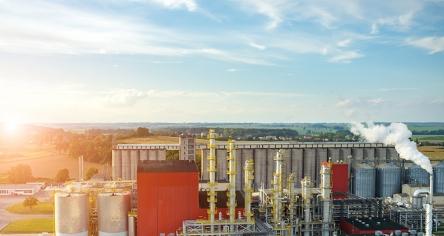 Nossa empresa também atua no setorsucroenergético com o fornecimento de peças de reposição usinadas ou fundidas. Os materiais usados são de ótima qualidade e o acabamento das peças é uma garantia ...