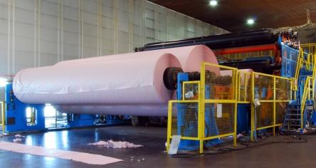 A Mazzer Equipamentos Industriais fabrica equipamentos para preparação de massa, máquina de papel e máquina de reciclagem de papel e papelão. Conheça a variedade de nossos produtos. Caso não haja n...